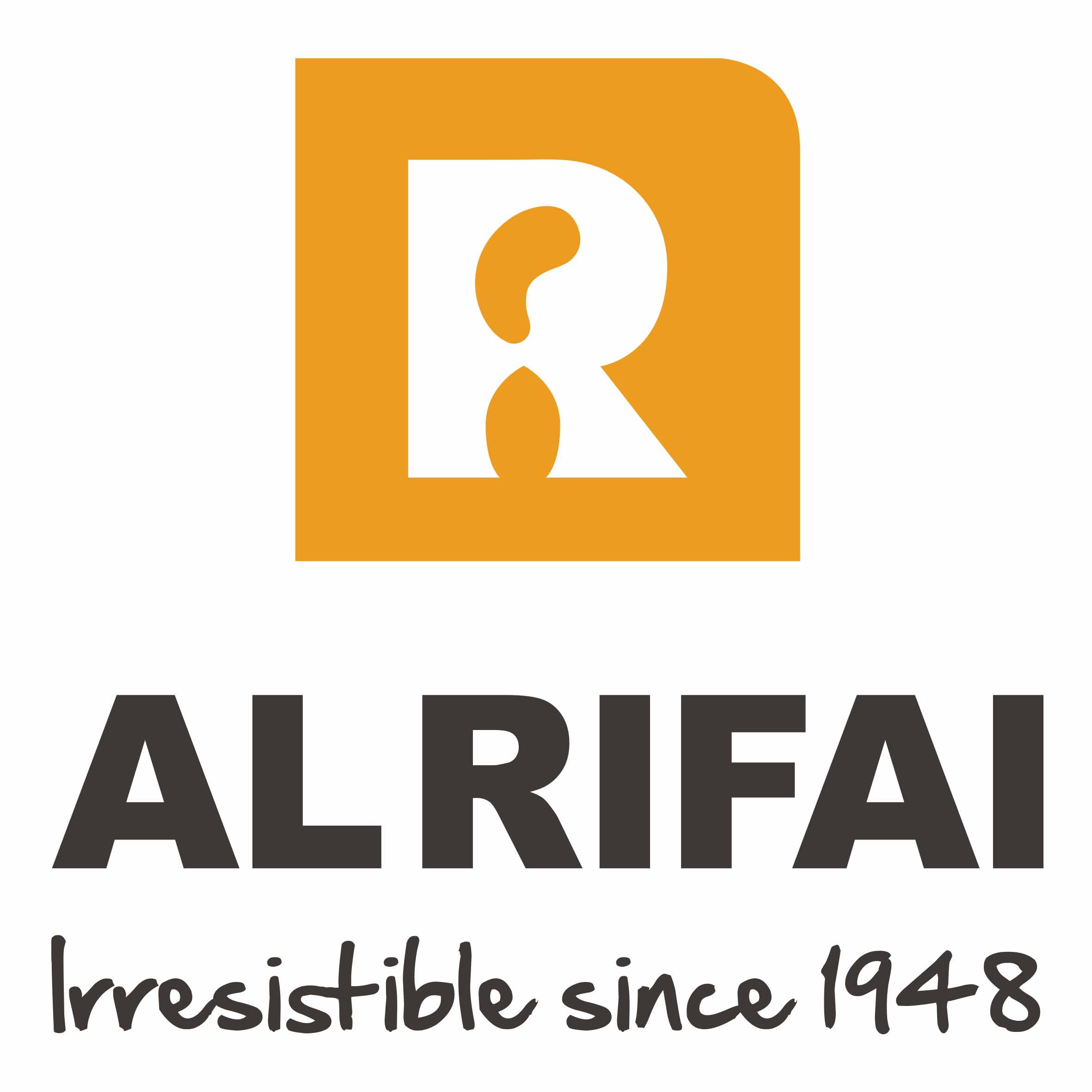 Al Rifai Roasteries