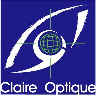 Claire Optique – Furn El Chebbak