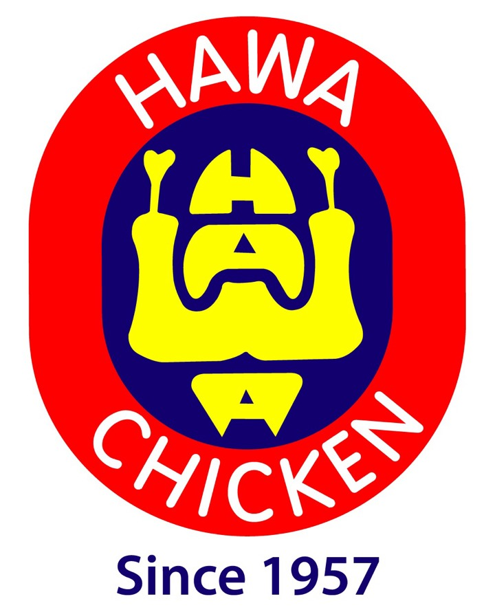 Hawa Chicken