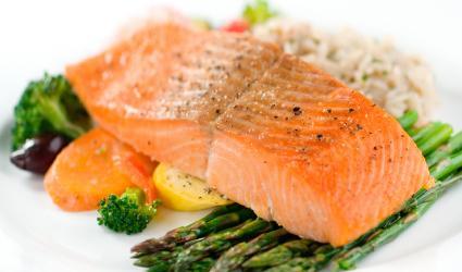 10 نصائح لخفض مستوى الكوليسترول بشكل طبيعي...