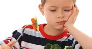 أنا لا أحب الفاكهة والخضار… ماذا ينبغي أن أفعل إذاً؟!