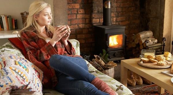 الشتاء! البرد القارص! ما صحة حاجتنا لتناول كمية أكبر من الأطعمة في فصل الشتاء؟!