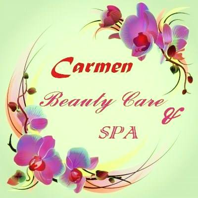 Carmen Beauty Care & Spa