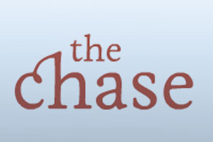 The Chase Restaurants
