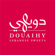 Douaihy Sweets