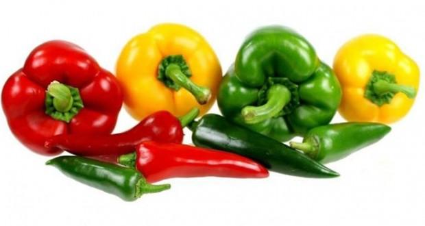 أحمر، أخضر، أصفر أو برتقالي