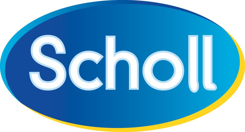 Scholl Lebanon