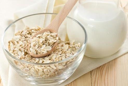 هل تعتقدون أن الشوفان يساعد في خفض نسبة الكوليسترول في الدم؟