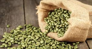 هل تعتقدون أن البن الأخضر يؤدي إلى خسارة الوزن؟
