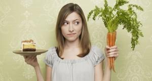 كيف يمكنكم خسارة الوزن دون اتّباع أية حمية؟
