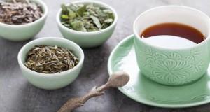 الشاي الأخضر... ذاك المضاد للسرطان بامتياز!