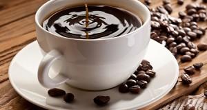 فنجانا قهوة