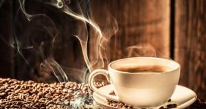 قرأنا لكم: هل القهوة
