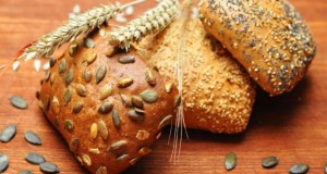 الخبز الإفرنجي