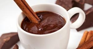 قرأنا لكم: دراسة - مشروب شوكولا