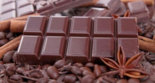 خبيرة تغذية: الشوكولاته