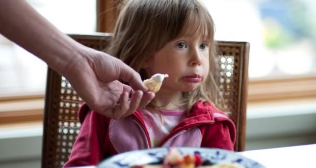 دراسة غربية: عمل الوالدين