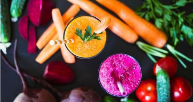 5 نصائح غذائية ستساعدك
