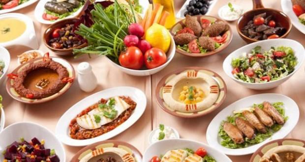 نصائح رمضانية هامة