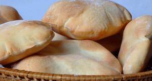 نعم! يمكنك تناول الخبز