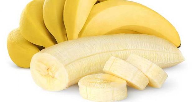 الموز... كل الحقائق